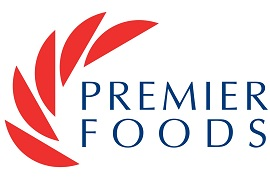 Jobs with Premier Foods