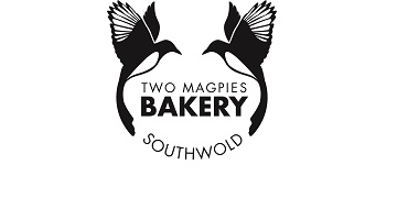 Two Magpies Bakery logo