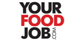 Food Manufacturing Jobs