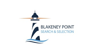 Blakeney Point Search logo