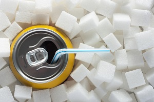 Sugar Tax Image 1
