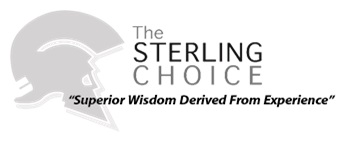 sterling choice