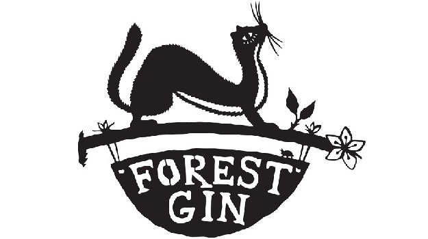 Win! Award-Winning Gin from our Neighbours at Forest Gin