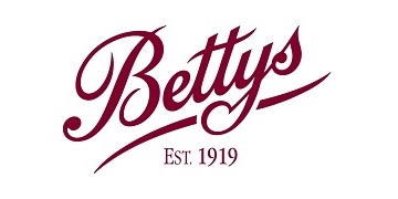 Bettys & Taylors Group logo
