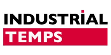 Industrial Temps Ltd logo