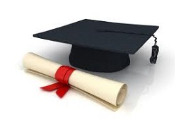 Search the latest Graduate jobs and schemes