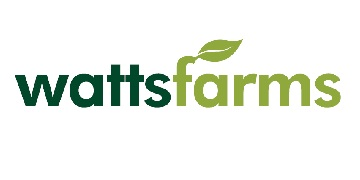 Watts Farms Packers Ltd logo