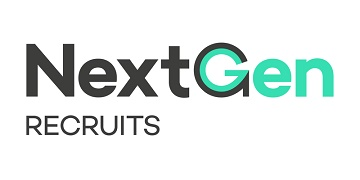 NextGen Recruits logo