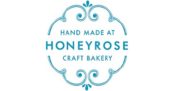 Honeyrose Bakery Ltd logo