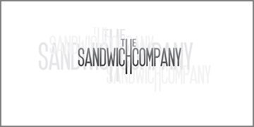 The Sandwich Company UK logo