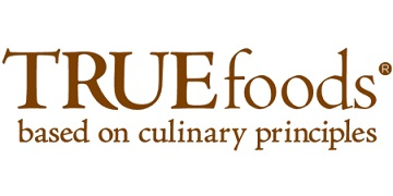 True Foods Ltd  logo