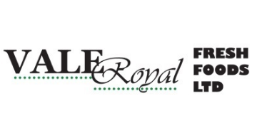 Vale Royal Fresh Foods Ltd logo