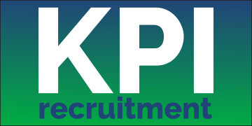 KPI Recruitment Ltd logo