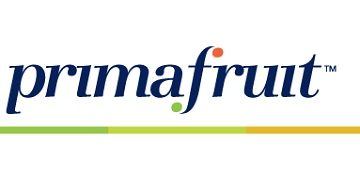 Primafruit Ltd logo
