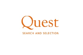 Food jobs with Quest