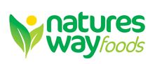 Food Opportunities with Natures Way Foods