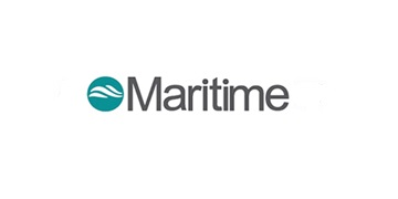 Maritime Food Group logo