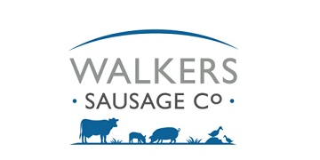 Walkers Sausage Co logo