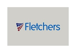 Fletchers Bakery