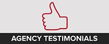 Recruitment Consultancy Testimonials
