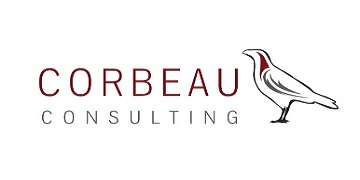 Corbeau Consulting Ltd logo