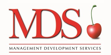 MDS Ltd logo