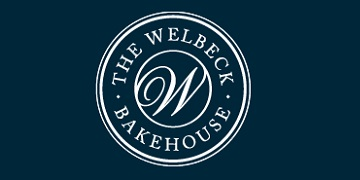 The Welbeck Bakehouse logo