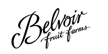 Belvoir Fruit Farms logo