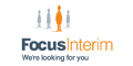 FocusInterim