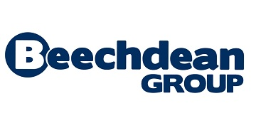 Beechdean Dairies Ltd logo