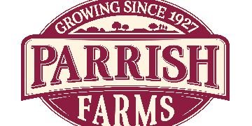 F B Parrish & Son logo