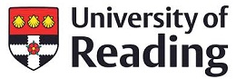 reading uni logo