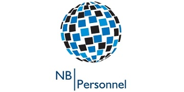NB Personnel logo