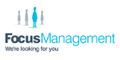 FocusManagement