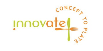 Innovate Foods logo