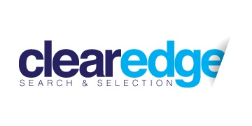 Clear Edge Search & Selection logo