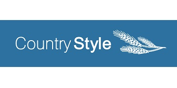 Country Style Foods logo
