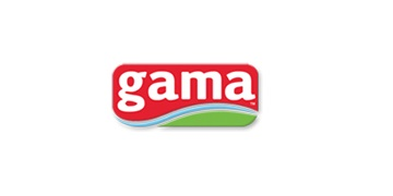 Gama Ltd logo