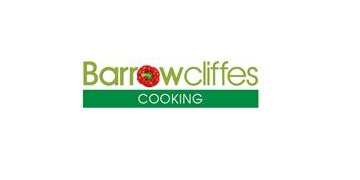 Barrowcliffe Limited logo