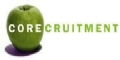 COREcruitment logo