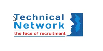 Technical Network Ltd logo
