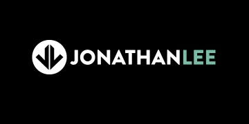 Jonathan Lee Recruitment logo
