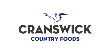 Cranswick Country Foods Norfolk logo