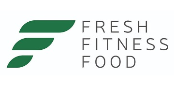 Fresh Fitness Food logo