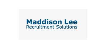 Maddison Lee Recruitment Solutions logo