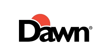Dawn Foods Ltd logo
