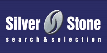 Silver Stone Search & Selection Ltd logo