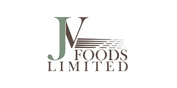 JV Foods Ltd logo