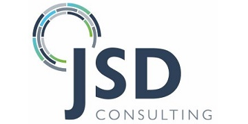 JSD Consulting logo