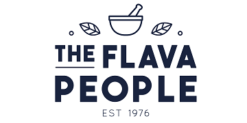 The Flava People logo